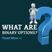 Types of Binary Bets – Ladder