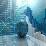 How to Use Charts When Trading Binary Options