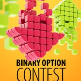 Free Binary Options Trading Contests and Tournaments Without Deposit!