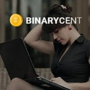 BinaryCent Broker Review – Best Crypto Currencies and USA Customers Broker