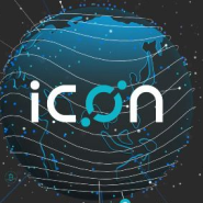 ICON (ICX) Cryptocurrency Review