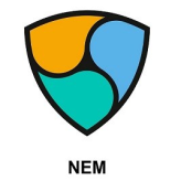 New Economy Movement – NEM (XEM) Cryptocurrency Review