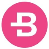 Bytecoin (BCN) Cryptocurrency Review – the Bytecoin Wallet