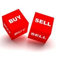 What is Binary Options?