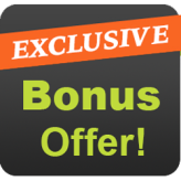 Binary Options Trading With Best Bonuses