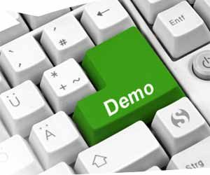 binary_options_free_demo_account