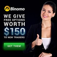 BINOMO Review – Binary Options Low Minimum Deposit Broker