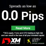XM.com Review – Best Forex Trading Broker