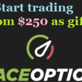 RaceOption Broker – Binary Options US Customers Welcome!