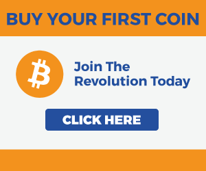 bitcoin-review