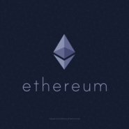 Ethereum Review – Profitable CRYPTOCURRENCY