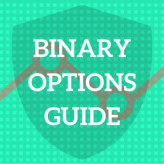 Earn Money with Binary Options Trading on USA
