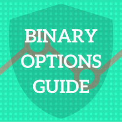 Can-You-Make-Money-with-Binary-Options-Trading-on-USA