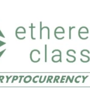 What is Ethereum Classic? – Ethereum Classic (ETC) Review
