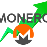 Monero Cryptocurrency Review (XMR) – totally confidential currency