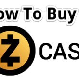 Zcash (ZEC) Review – Zcash offers an excellent Alternative to Bitcoin