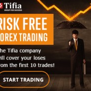 Tifia Forex Broker Review – Best Forex Customers Support and Promotions