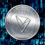 TRON (TRX) Review – the newest addition into this crypto markets