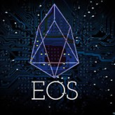 EOS Cryptocurrency 2019 Review