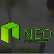 NEO Cryptocurrency Review – same basic performance as Ethereum
