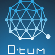 Qtum Cryptocurrency Review – conclusions