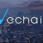 VeChain (VEN) Cryptocurrency 2018 Review