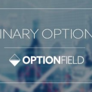 OptionField Broker Review – 100% Deposit Bonus, Risk Free Trades and Free Binary Options Demo Contest