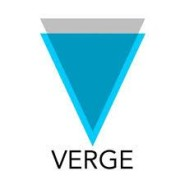 Making User Connections Anonymous – Verge (XVG) Cryptocurrency Review