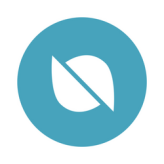 Ontology Crypto Review – In Which Way Work
