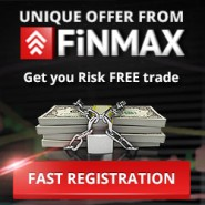 FinMax Binary Options and CFDs Broker Regulated by CROFR and IFMRRC