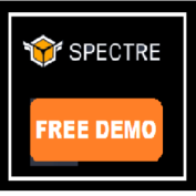 Spectre.ai Review – 100$ No Deposit Bonus! Trade in ETH!
