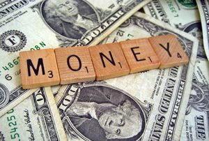 How to make money on binary options online trading
